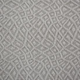 Побутовий ковролін Ideal Artis 151