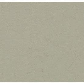 Дизайнерська ПВХ-плитка Forbo Marmoleum Click 300 333724-633724 orbit