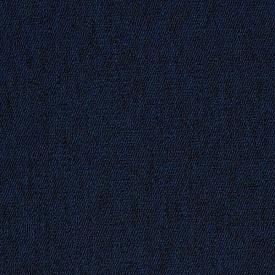 Ковровая плитка Betap Vienna 85