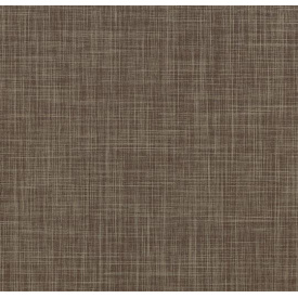 ПВХ-плитка Forbo Allura 0.7 Abstract a63603 bronze weave