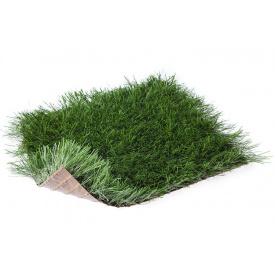 Спортивная искусственная трава DOMENECH D-Pro 50 Зеленый