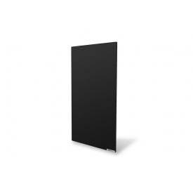 Электрический обогреватель тмStinex Ceramic 250/220 standart Black vertical