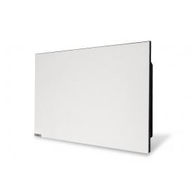 Электрический обогреватель тмStinex Ceramic 250/220 standart White horizontal