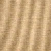 Коммерческий ковролин Balta Natura Balta 3117-68