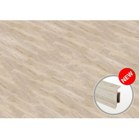 ПВХ-плитка Fatra Thermofix 10134-1