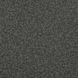 Коммерческий линолеум LG Hausys Durable 99910 01