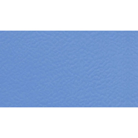 Спортивний лінолеум Gerflor Taraflex Sport M 6445 Lagoon