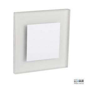 Светодиодный светильник Kanlux APUS LED W-WW 0,8W-4000К