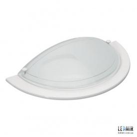 Настенный светильник Kanlux ARDEA 1030 1/2/ML-BI белый