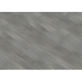 ПВХ-плитка Fatra Thermofix 10141-1