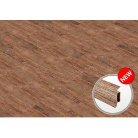 ПВХ-плитка Fatra Thermofix 10130-1