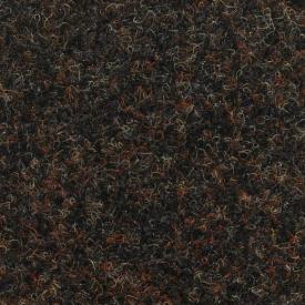 Бытовой ковролин Beaulieu Real Primavera 7745