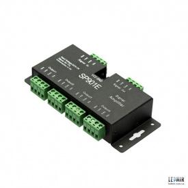Підсилювач сигналу Prolum RGB SMART