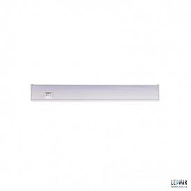 Светодиодный светильник ElectroHouse Т5-300mm 6W-6500K