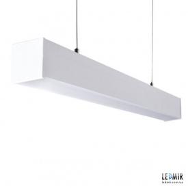 Светодиодный светильник Kanlux ALIN 23W-4000K