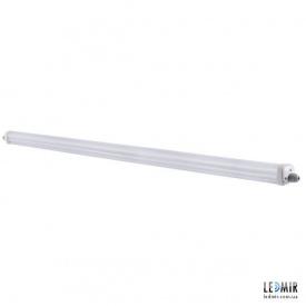 Промышленный светодиодный светильник Kanlux MAH IP65 48W-4000K