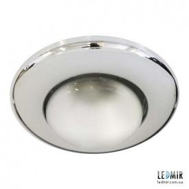 Светодиодный светильник Feron 2767 R50 Хром