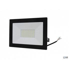 Світлодіодний прожектор Techno Systems 100W-6500K