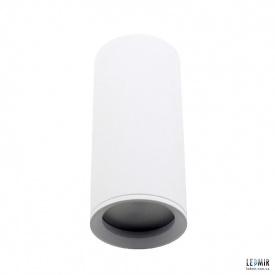 Потолочный подвесной светильник ElectroHouse EH-PSL-11W, белый
