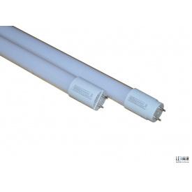 Светодиодная лампа Techno Systems T8 24W-G13-6400K (1500мм)