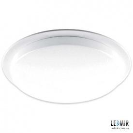 Светодиодный светильник Feron Круг AL9050 24W-4000K
