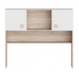 Надстройка для стола 110х96
