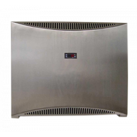 Microwell DRY 300 Silver - осушитель воздуха