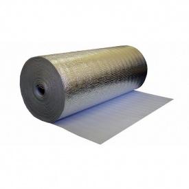 Подложка фольгированная IZOLON AIR 4 мм