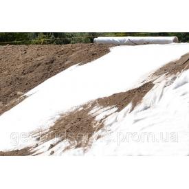 Геотекстиль Лавсан-Гео 200 г/м2 Ширина 200 см
