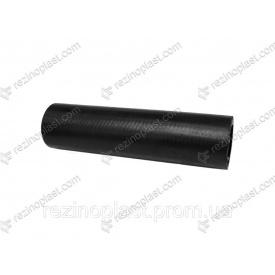 Патрубок радиатора подводной ПАЗ-3205 672-1303010