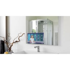 Диэлектрическое зеркало стекло с зеркальным покрытием Guardian Dielectric Mirror 4 мм 3210x2250 GuardianGlass