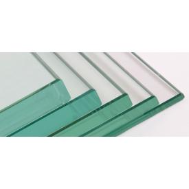 Стекло листовое 4 мм с покрытием ClimaGuard Solar Silver 3210x2250 мм GuardianGlass