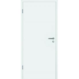 BaseLine межкомнатные двери Huga 900х2000х140 цена за блок