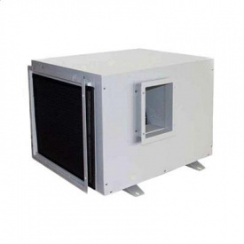 Celsius CDH-150 - осушитель воздуха