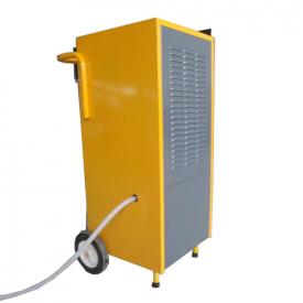 Celsius MDH120 - осушитель воздуха