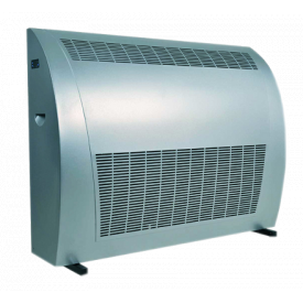 Microwell DRY 800 Metal - осушитель воздуха