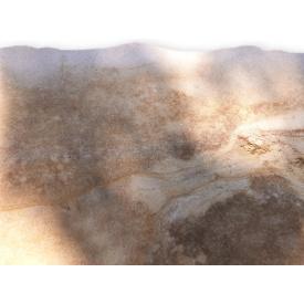 Сляб из песчаника Гранит Полис 220х64х5 см