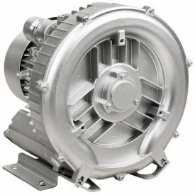 Одноступінчатий компресор Grino Rotamik SKH 144 (100 м3 / год, 220В)