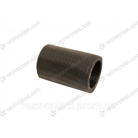 Патрубок термостата ВАЗ 2110-1303092