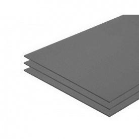 Подложка листовая серая под ламинат/паркет Солид 3 мм (5,25 м2)