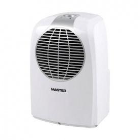 Master DH 710 - осушитель воздуха