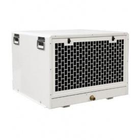 Ecor Pro DSR20 - осушитель воздуха