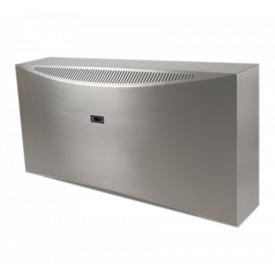 Microwell DRY 500 Silver - осушитель воздуха