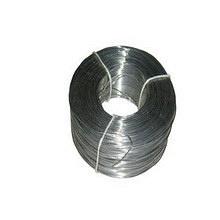 Припой ПОС-30 Пруток диаметр 8 мм