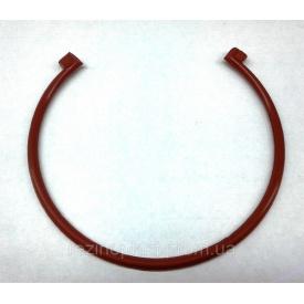 Уплотнение поддона МТЗ 50-1401065В (большое) красное