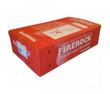 Мінеральна вата для камінів Firerock 30 мм