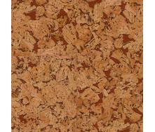 Пробка настінна Wicanders Hawai Сhocolate 600х300х3 мм