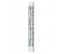 Супердифузійна мембрана Fakro Eurotop L2 90 г/м2