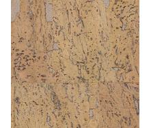 Пробка настінна Wicanders Stone Art Oyster 600х300х3 мм
