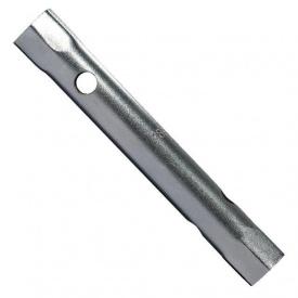 XT-4121 Ключ торцевий І-подібний 21x22 мм